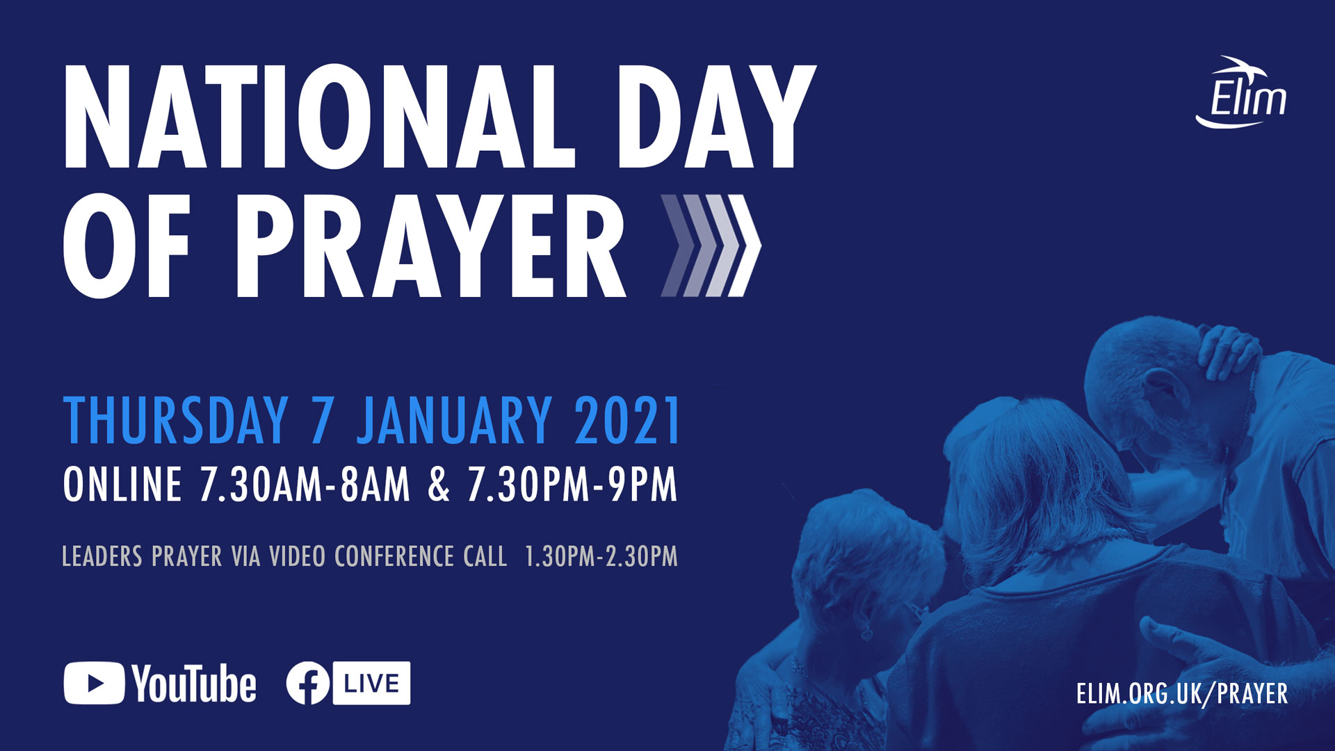 Page(/announcements/20210107-Elim-National-Day-of-Prayer.markdown)