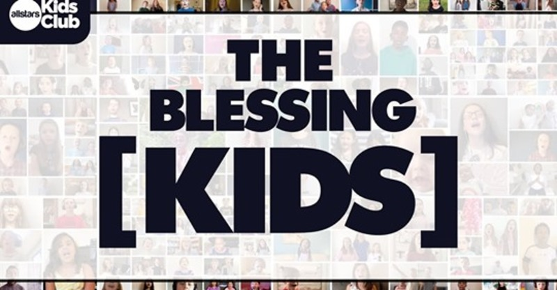 Page(/announcements/2020-05-10-Kids-Blessing.md)